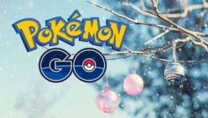 Pokemon GO 0.87.5 APK