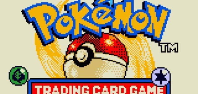 Pokemon TCG 2.49.0 APK