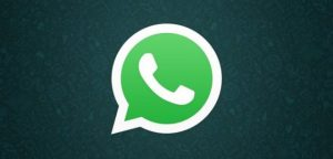 WhatsApp Messenge 2.17.442 Beta APK