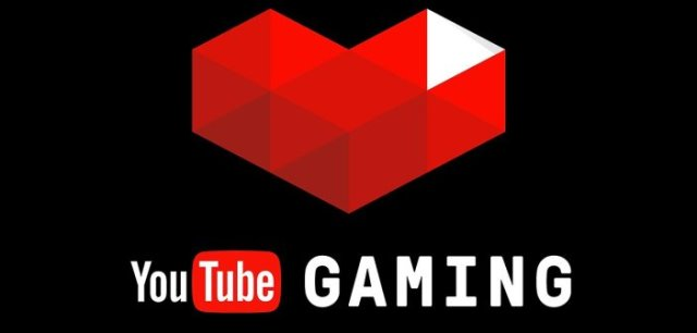 YouTube Gaming APK