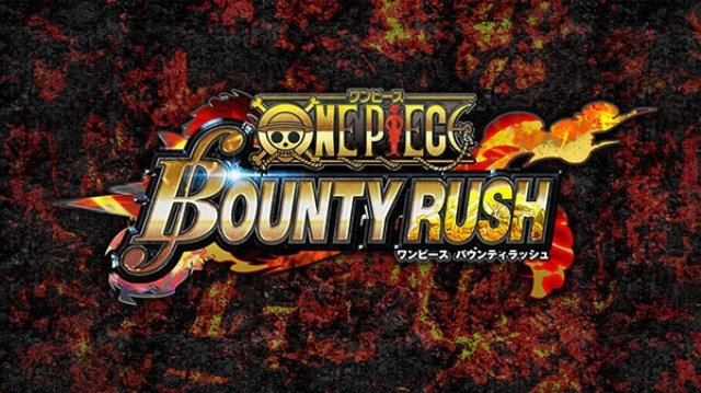 Descargar One Piece Bounty Rush APK