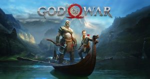 God of War Mimir's Vision para PC