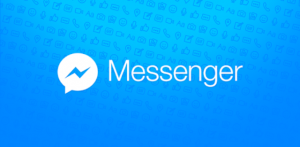 descargar Messenger sin play store